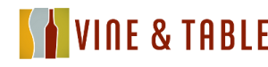 vine-and-table-logo